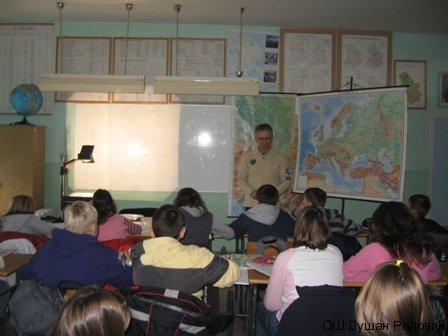 skola-dusan-radovic-016