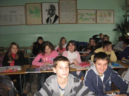 skola-dusan-radovic-017
