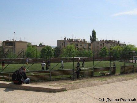 nasa-skola-1-005