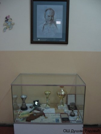 skola-dusan-radovic-026