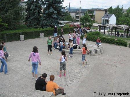 zurka-osmaci-2007-017