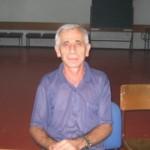 nastavnici-image30