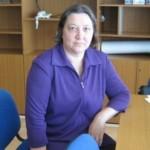 nastavnici-image32