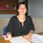 nastavnici-image4