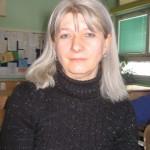 nastavnici-image7
