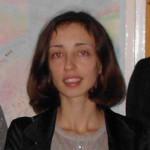 Jelena 1
