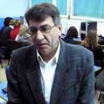 Novica Milutinovic